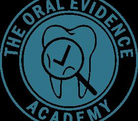 Oral Evidence Academy