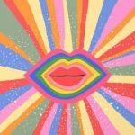 ADHD en mondgezondheid bij kinderen: iets om je druk over te maken ?