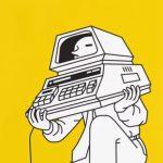 Teledentistry – Mondzorg van de toekomst